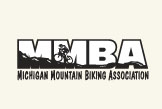 Michigan Mountain Bike Association